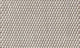 Fieldstone/ Ivory swatch image