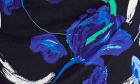 Blue/ Jardin Green/ Multi swatch image
