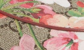 Beige/ Floral Print swatch image
