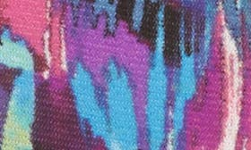 Movement Print swatch image