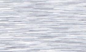 Silver Slate Eclipse Spacedye swatch image