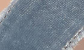 Azur Velvet swatch image