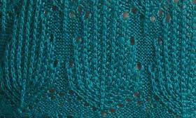 Dark Turquoise swatch image