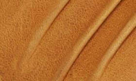 Oily Dune Nubuck swatch image