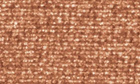 Bold Bling swatch image