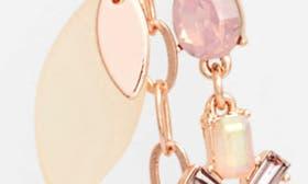 Pink Multi- Rose Gold swatch image