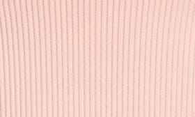 Powder Pink swatch image