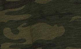 Mother Nature Camo swatch image
