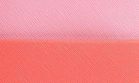 Eraser Pink Multi swatch image