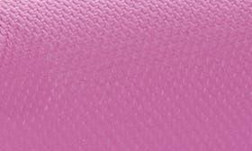 Hyper Violet/ Siren Red swatch image
