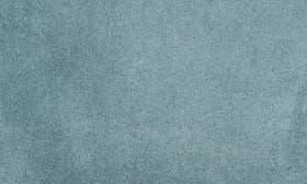 Dusk Blue/ Dusk Blue swatch image