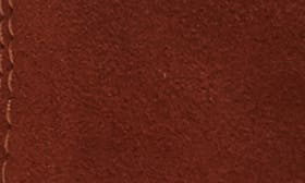 Rye Suede swatch image