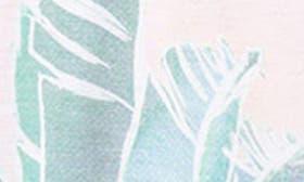 Banana Leaf swatch image