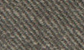 Military/ Grey swatch image