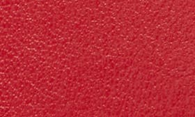 Red/ Red swatch image