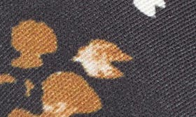 Black Multi Fabric swatch image