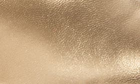 Sahara Leather swatch image