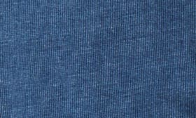 Blue Indigo Star swatch image