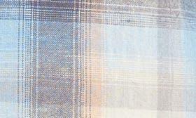 Blue Plaid swatch image