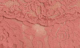 Pink Sands swatch image