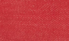 Red/ Gray swatch image