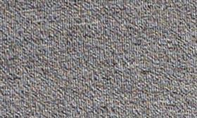 Grey Micro Black Jaspe swatch image