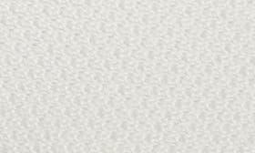 White Tint/ Black/ White swatch image