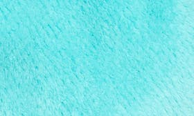 Bend Blue/ Strait Blue X Dye swatch image