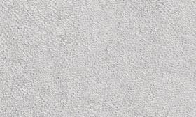Dove Gray swatch image