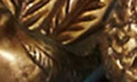 Bronze - Large swatch image