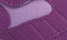 Purple/ Lavender swatch image