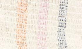 Calamar Stripe swatch image