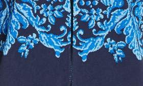 Cobalt Multi swatch image