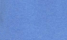 Boardwalk Blue swatch image