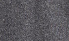 Heather Granite swatch image