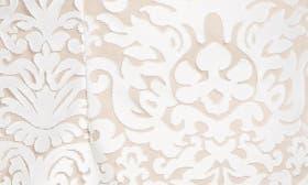 Ivory/ Blush swatch image