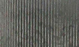 Metal/ Twine swatch image