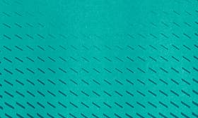 Swallowtail / Teal / Grey swatch image