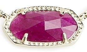 Purple/ Gold swatch image