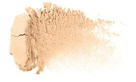 Flawless swatch image