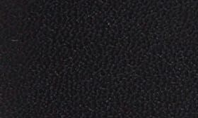 Steel/ Black swatch image