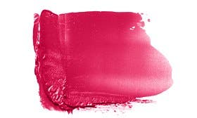24 Pink Cherry swatch image