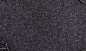 Dark Oxford Grey swatch image