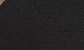 White/ Black Fabric Combo swatch image