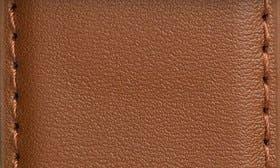 Bronze/ Tan swatch image