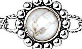 Howlite swatch image