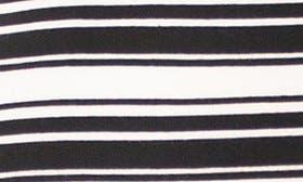 Varigated Black Stripe swatch image