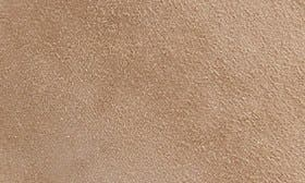 Navigate Suede swatch image