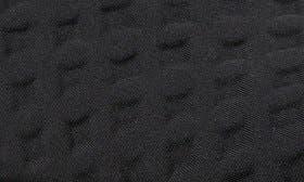 Black Stretch Fabric swatch image