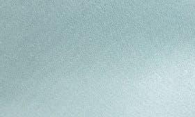 Blue Radiance Satin swatch image